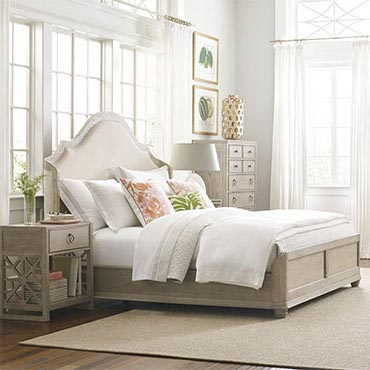 American Drew® Furniture -