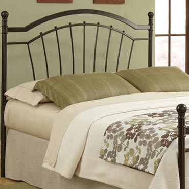 Fashion Bed Group -