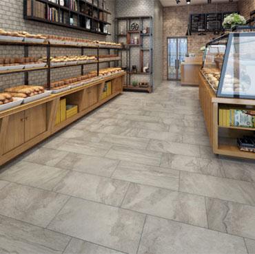 InterCeramic® USA Tile | Retail/Shopping - 6063
