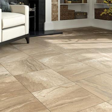 InterCeramic® USA Tile | Living Rooms - 6064