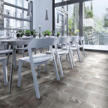 InterCeramic® USA Tile | Resturants/Bars - 6072