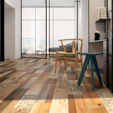 InterCeramic® USA Tile | Home Office/Study - 6079