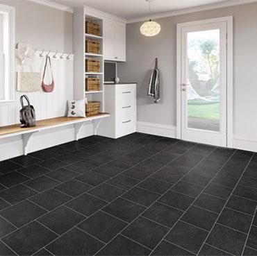 InterCeramic® USA Tile | Foyers/Entry - 6086