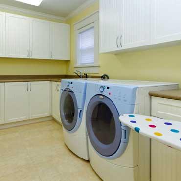 GE® Appliances -
