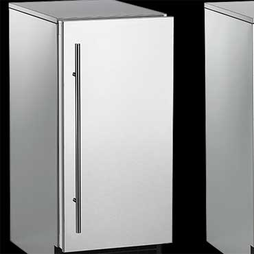 Scotsman Ice Systems -