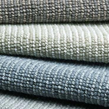 J. Mish Carpet Collection -