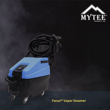 Mytee Cleaning Equipment -