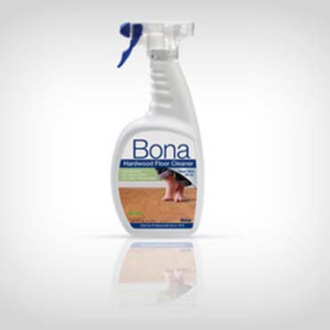 Bona® Wood Cleaners -