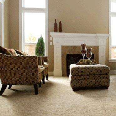 HomeStyle® Carpet -
