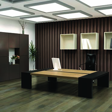 Hallmark Hardwood Flooring |  - 3214