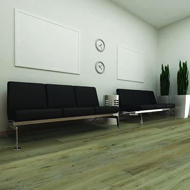Hallmark Hardwood Flooring |  - 3215