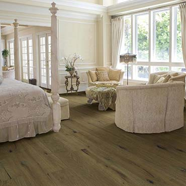 Hallmark Hardwood Flooring |  - 3218