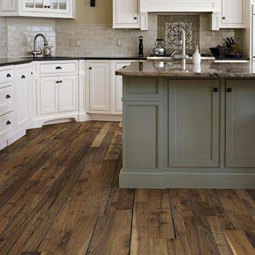 Hallmark Hardwood Flooring |  - 3219