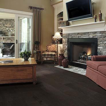 Hallmark Hardwood Flooring |  - 3220