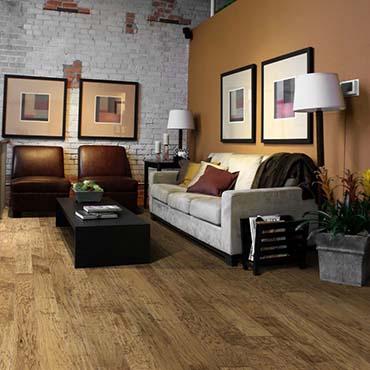 Hallmark Hardwood Flooring |  - 3240