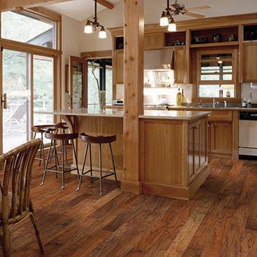 Hallmark Hardwood Flooring |  - 3241