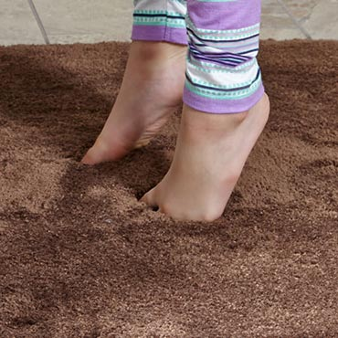 STAINMASTER® Bath Rugs -
