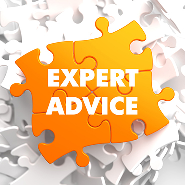 Al Barnes Carpets Provides Expert Advice