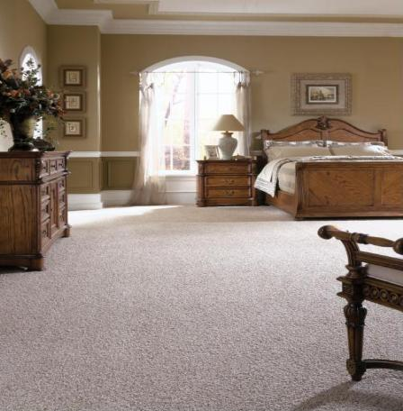 bedrooms flooring idea : waves of grain collectionkathy ireland Bedroom Carpet Ideas