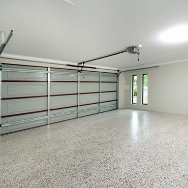 Garage/Workshops