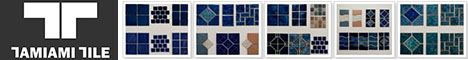 Click Here to view Tamiami Tile