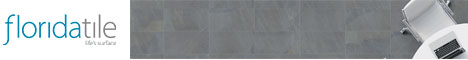 Click Here to view Florida Tile Natural Stone
