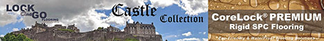 Click Here to view Castle Collection Premium SPC