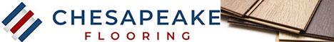 Click Here to view Chesapeake Flooring Laminate