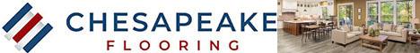 Click Here to view Chesapeake Flooring Vinyl