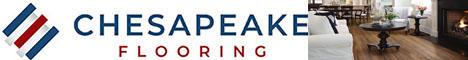 Click Here to view Chesapeake Flooring Waterproof