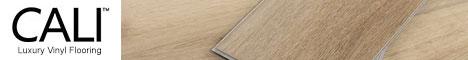 Click Here to view Cali Luxury Vinyl Flooring
