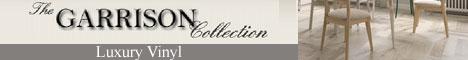 Garrison Luxury Vinyl