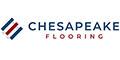 Chesapeake Flooring Hardwood