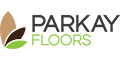 Parkay Floors LVT