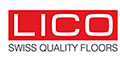 LICO Swiss Quality Floors