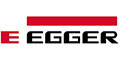 EGGER Waterproof Laminate