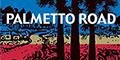 Palmetto Road Rigid Core