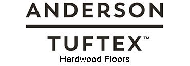 Anderson Tuftex Hardwood Floors - Columbia SC