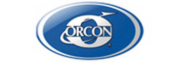 Orcon® Products - Gresham OR