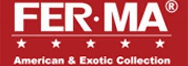Ferma Wood Flooring - Warrenton VA