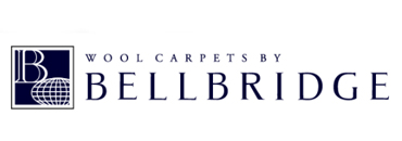 Bellbridge Carpets  - Washington Depot CT