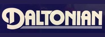 Daltonian Carpet - Enfield CT