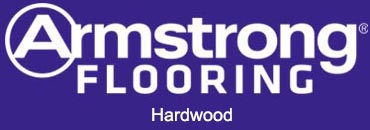 Armstrong Hardwood Flooring - Suffolk VA