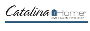 Catalina Carpet - Newark CA
