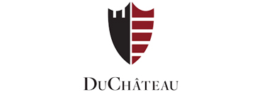DuChateau Hardwood Floors - Columbia SC