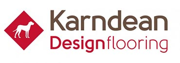 Karndean Design Flooring - Suffolk VA