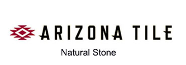 Arizona Tile Natural Stone  - Port Angeles WA