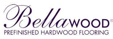 Bellawood Hardwood Flooring - Conway AR