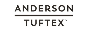 Anderson Tuftex Carpet - Arlington TX