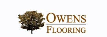 Owens Wood Flooring - Bountiful UT